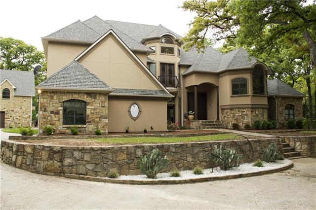 Real Estate for Sale, ListingId: 37158155, Azle,TX76020