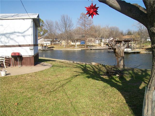 Rental Homes for Rent, ListingId:37117478, location: 4320 Elmwood Court Granbury 76049