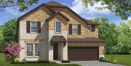 Real Estate for Sale, ListingId: 37118181, Frisco,TX75034