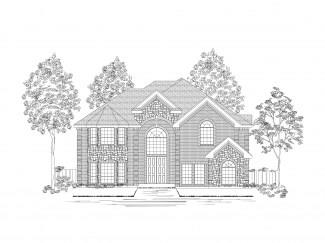 Real Estate for Sale, ListingId: 37117752, Sachse,TX75048