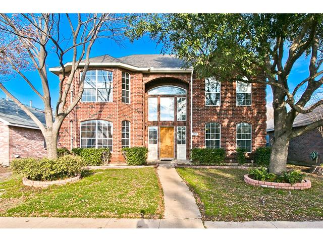 Real Estate for Sale, ListingId: 37117750, Garland, TX  75040