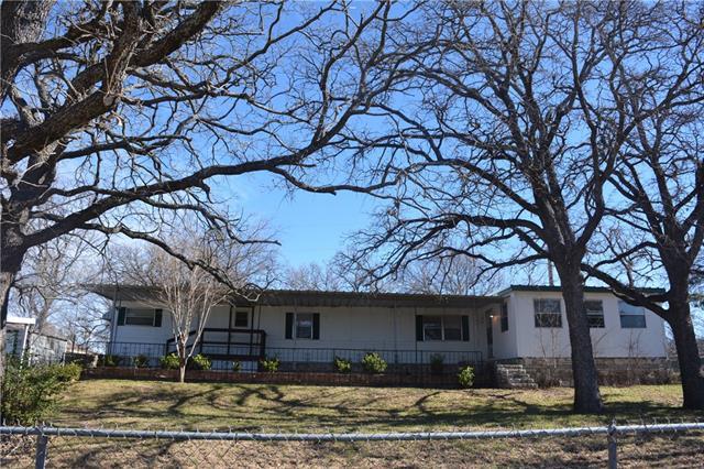 Rental Homes for Rent, ListingId:37127421, location: 805 Mountain View Trail Granbury 76049