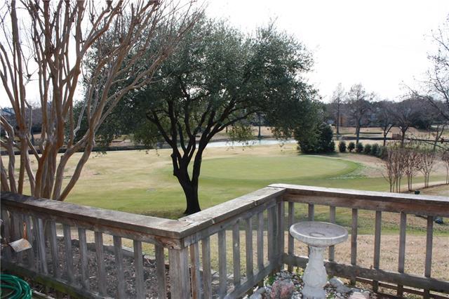 Real Estate for Sale, ListingId: 37195111, Carrollton,TX75006