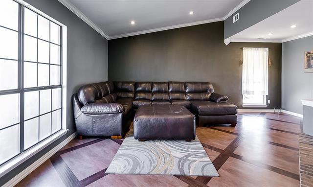 Real Estate for Sale, ListingId: 37117672, Plano,TX75023