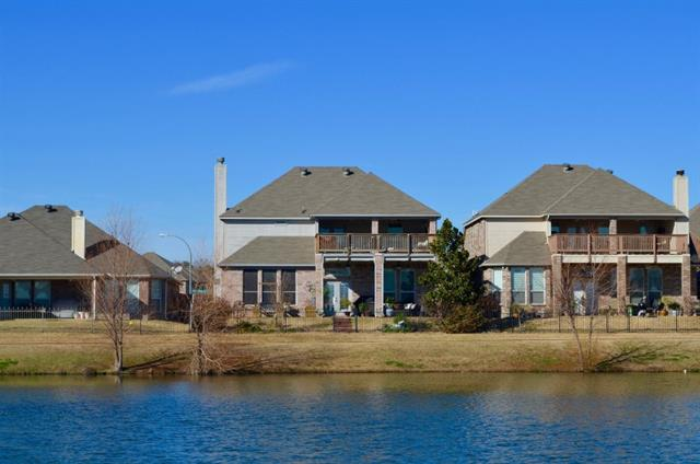 Real Estate for Sale, ListingId: 37117718, Ft Worth,TX76035