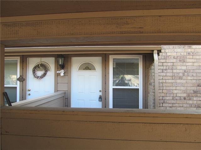 Rental Homes for Rent, ListingId:37133325, location: 2414 Oak Manor Arlington 76012