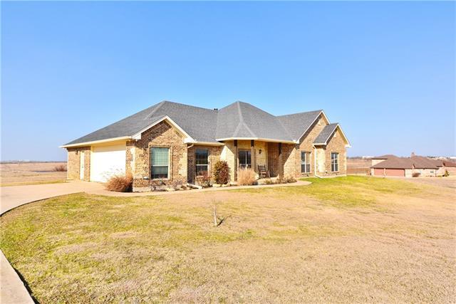 Real Estate for Sale, ListingId: 37133156, Venus,TX76084
