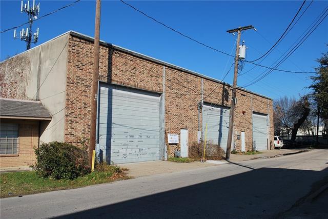 Real Estate for Sale, ListingId: 37118200, Dallas,TX75208