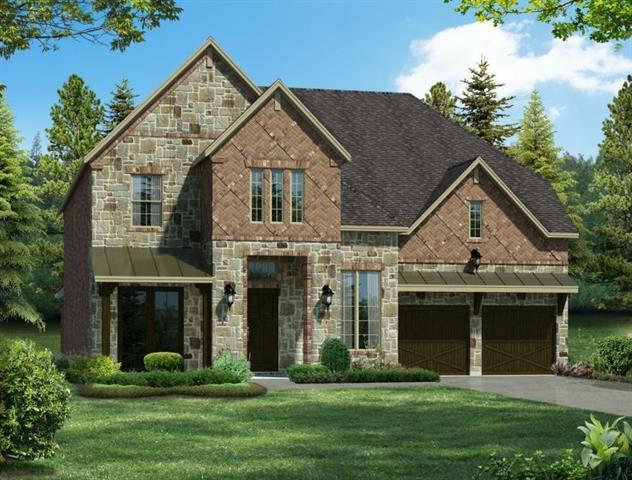 Real Estate for Sale, ListingId: 37127176, Carrollton,TX75010
