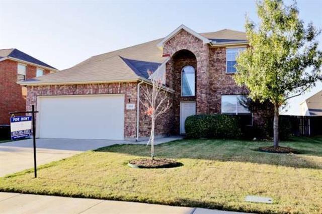 Rental Homes for Rent, ListingId:37117514, location: 832 W Bend Boulevard Burleson 76028