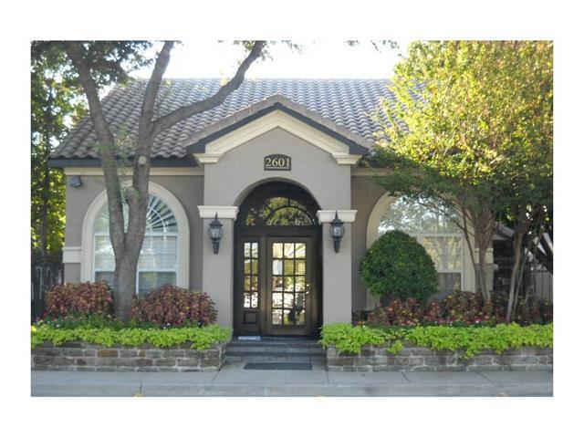 Real Estate for Sale, ListingId: 37127737, Plano,TX75093