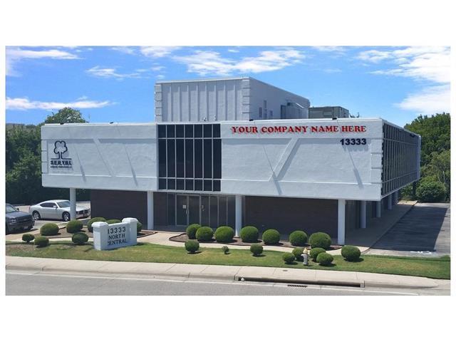 Real Estate for Sale, ListingId: 37120403, Dallas,TX75243