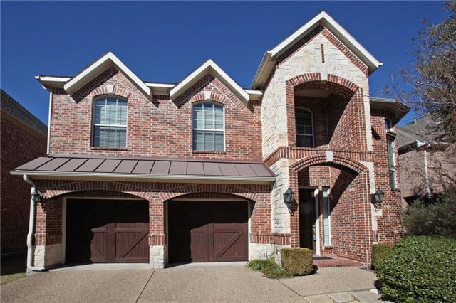 Real Estate for Sale, ListingId: 37169617, Richardson,TX75081