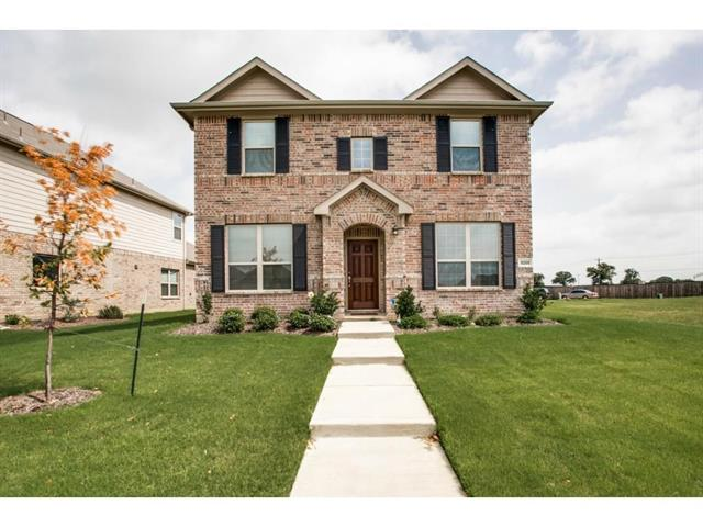 Rental Homes for Rent, ListingId:37128209, location: 9205 Remington Drive Aubrey 76227