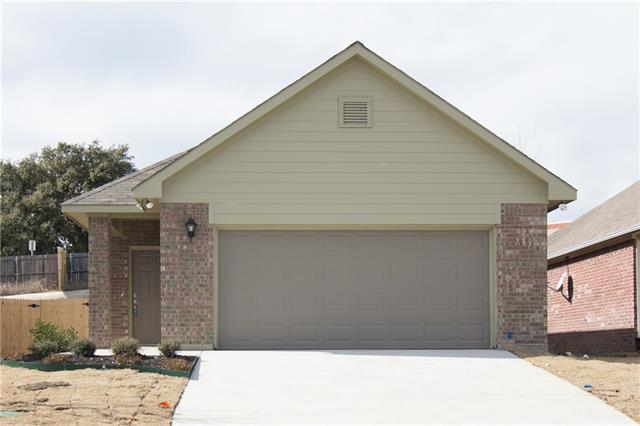 Property for Rent, ListingId: 37128299, Weatherford, TX  76086