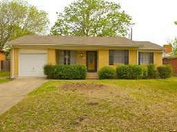 Rental Homes for Rent, ListingId:37133704, location: 503 Rorary Drive Richardson 75081