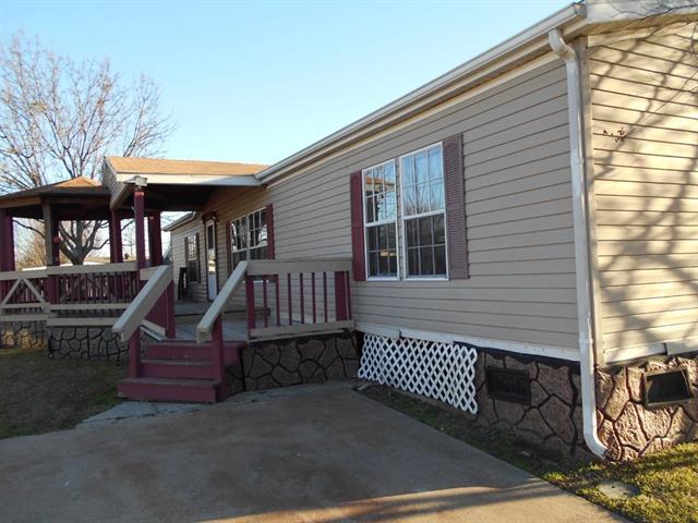Single Family Home for Sale, ListingId:37127410, location: 708 Park Creek Avenue Forney 75126