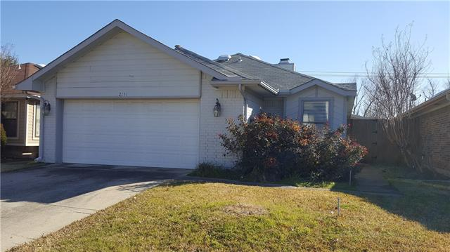 Real Estate for Sale, ListingId: 37128166, Carrollton,TX75007