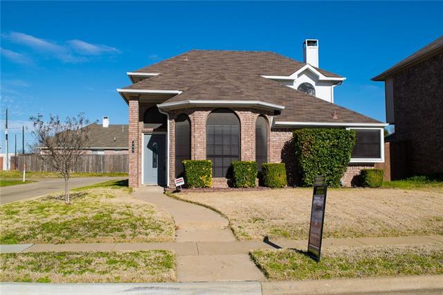 Real Estate for Sale, ListingId: 37133373, Lewisville,TX75067