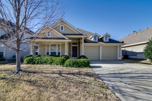 Real Estate for Sale, ListingId: 37169487, McKinney,TX75070