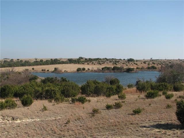 Texas Waterfront Property In Eastland Brownwood Hamilton Proctor Lake Lake Brownwood Dublin