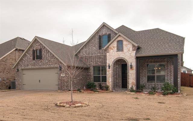 Real Estate for Sale, ListingId: 37159898, Fate,TX75189