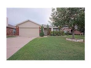 Rental Homes for Rent, ListingId:37204246, location: 826 Sycamore Street Anna 75409