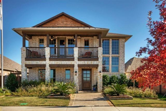 Real Estate for Sale, ListingId: 37132934, Arlington,TX76005