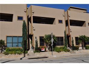 Rental Homes for Rent, ListingId:37159598, location: 3607 Bryan Street Dallas 75204