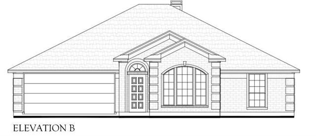 Real Estate for Sale, ListingId: 37204171, Venus,TX76084