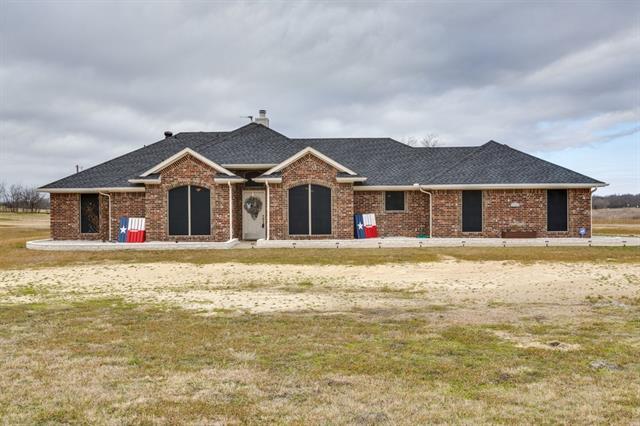 Real Estate for Sale, ListingId: 37133478, Royse City,TX75189