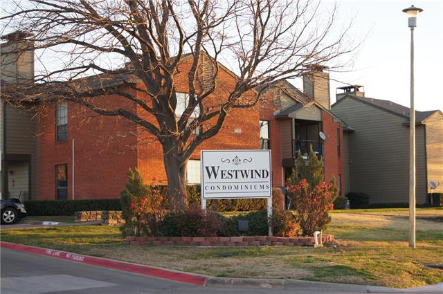 Single Family Home for Sale, ListingId:37225136, location: 5901 Lake Hubbard Parkway Garland 75043