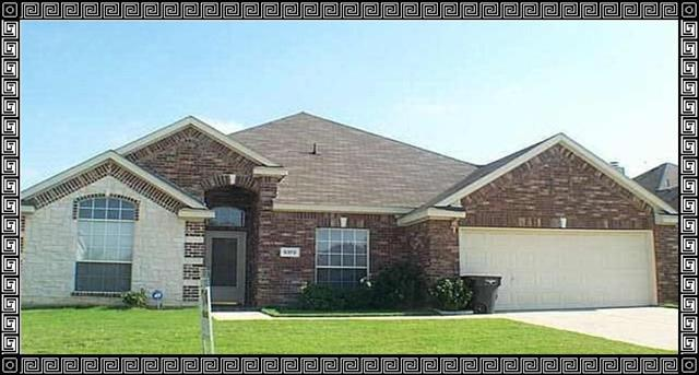 One of New Listings homes for sale at 5373 Lake Chelen Drive