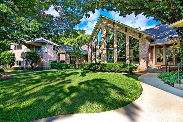 Real Estate for Sale, ListingId: 37169705, Pottsboro,TX75076