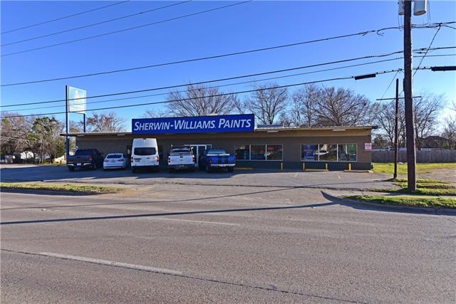 Real Estate for Sale, ListingId: 37159868, Dallas,TX75217