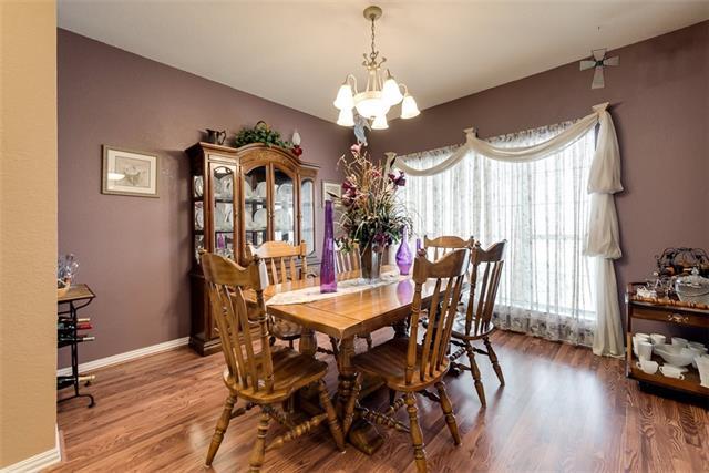 Real Estate for Sale, ListingId: 37204013, Kaufman,TX75142