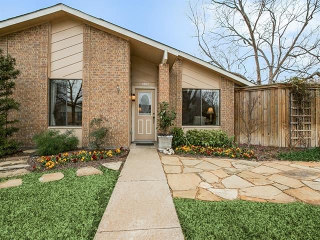 Real Estate for Sale, ListingId: 37203855, Garland, TX  75044