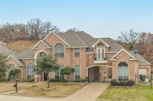 Real Estate for Sale, ListingId: 37159897, Arlington,TX76012