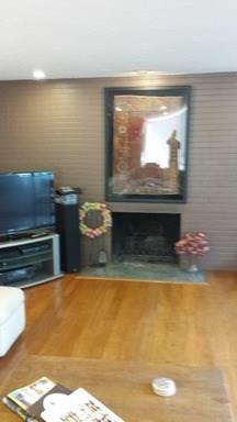 Rental Homes for Rent, ListingId:37159802, location: 5701 Pershing Avenue Ft Worth 76107