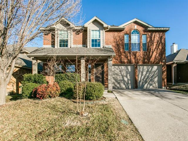 Real Estate for Sale, ListingId: 37158778, McKinney,TX75071