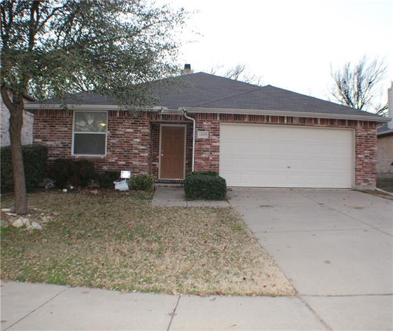 Rental Homes for Rent, ListingId:37159774, location: 12615 Drexel Street Frisco 75035
