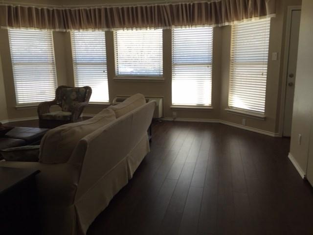 Rental Homes for Rent, ListingId:37159920, location: 2164 Tanglewood Boulevard Pottsboro 75076
