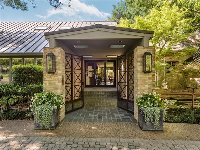 Real Estate for Sale, ListingId: 37158880, Dallas,TX75209