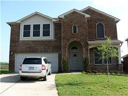 Rental Homes for Rent, ListingId:37159843, location: 2010 Hickory Trail Anna 75409