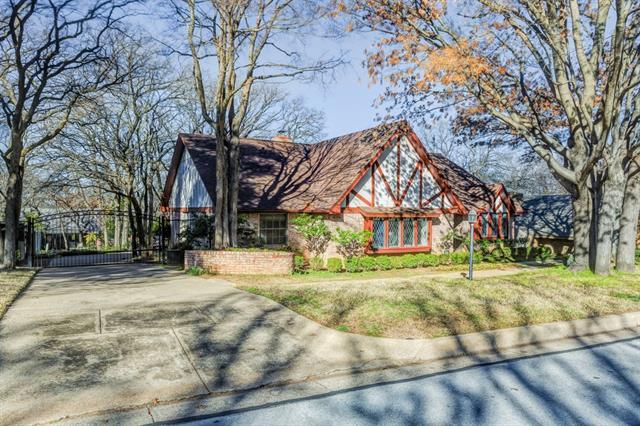 Real Estate for Sale, ListingId: 37234855, Arlington,TX76011