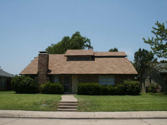 Rental Homes for Rent, ListingId:37225418, location: 241 S Heartz Road Coppell 75019