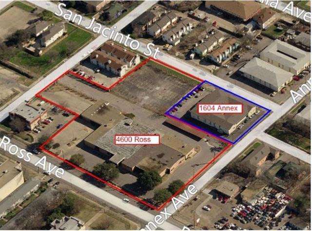 Real Estate for Sale, ListingId: 37175686, Dallas,TX75204