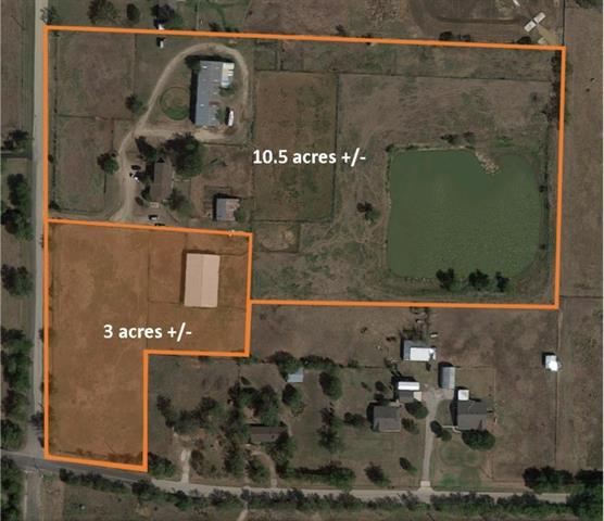 Real Estate for Sale, ListingId: 37159782, Denton,TX76207