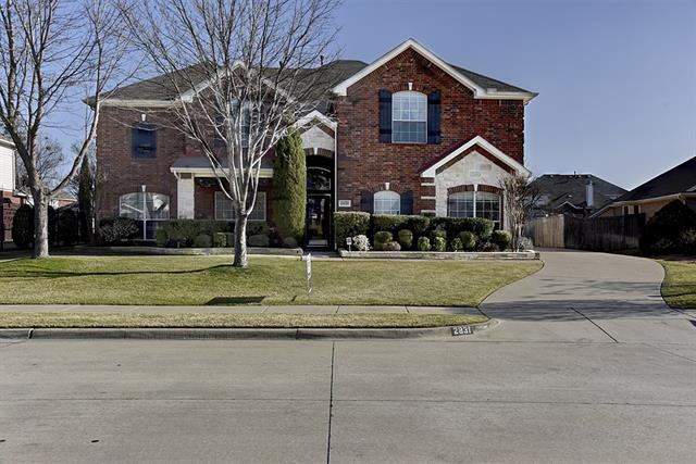 Real Estate for Sale, ListingId: 37195151, Grand Prairie,TX75052