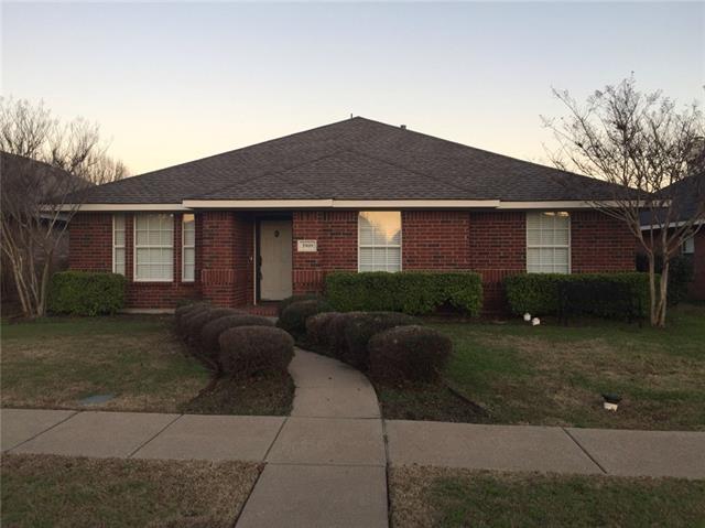 Real Estate for Sale, ListingId: 37160146, McKinney,TX75070